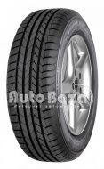 Фото Шина Goodyear 245/45R17 99Y EfficientGrip XL MO