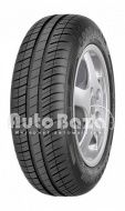 Фото Шина Goodyear 165/70R14 81T EfficientGrip Compact